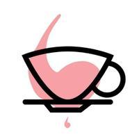 Remedios, café.   Social Profile