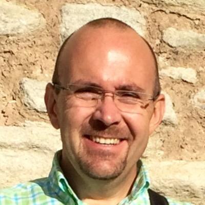 Břetislav Liška