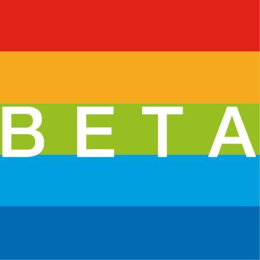BETA Ayakkabı  Twitter Hesabı Profil Fotoğrafı