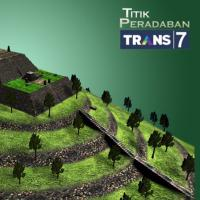 Titik Peradaban T7 | Social Profile