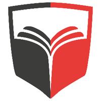 logos_instituut
