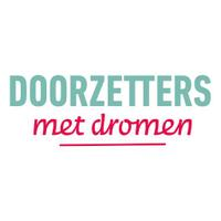Doorzetters_md