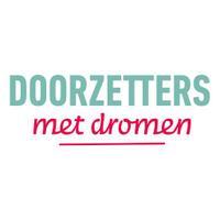 Doorzetters_md