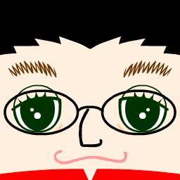 葵さん Social Profile