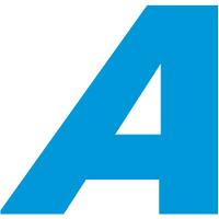 agenturjobs_de