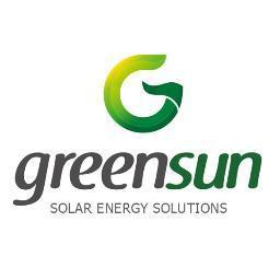 GreenSunSolarEnergy