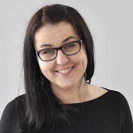 Eliška Nohavicová