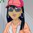 @natashayong