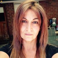 Silvana Lombardo   Social Profile