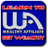 @Learn_Wealth