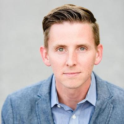 Seth C. Lewis | Social Profile