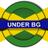 UnderBG
