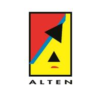 AltenNL