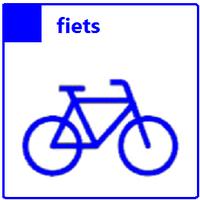 BikeTrainGuru