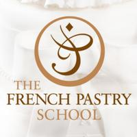 PastrySchool