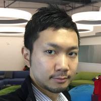 Iwasaki Yudai | Social Profile