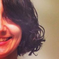 Bea Rivero | Social Profile