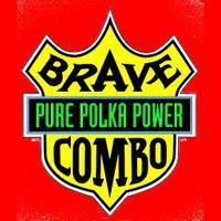 Brave Combo | Social Profile