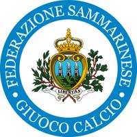 soccersanmarino