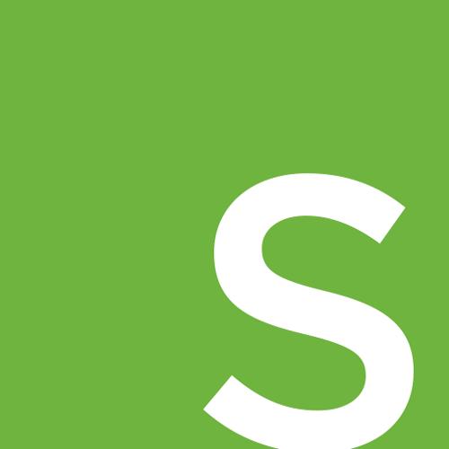 ScienceWriters Social Profile