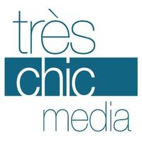 Tres Chic Media   Social Profile