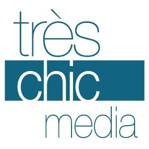 Tres Chic Media | Social Profile