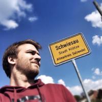 Schwiesau
