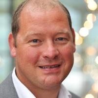 Paul Brugger | Social Profile
