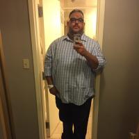 Andrew Herrera | Social Profile