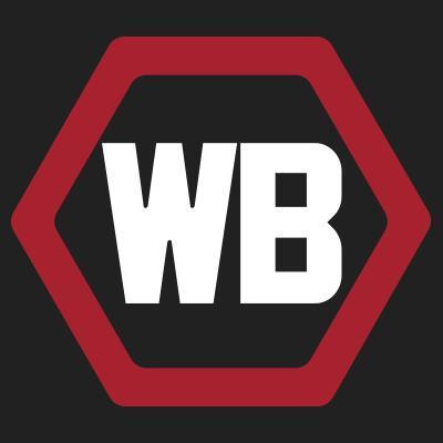 WorkBoots.com