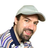 Sandor Benko | Social Profile