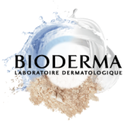Bioderma Colombia