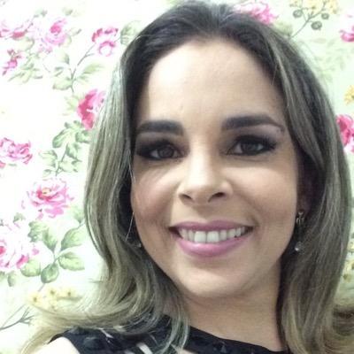 Lanna Maria   Social Profile