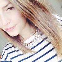 Isabel | Social Profile