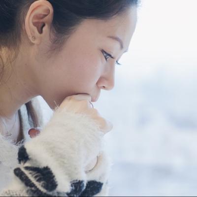 三橋ゆか里 / Yukari M. | Social Profile