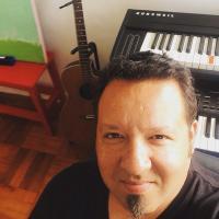 Claudio Carrizo | Social Profile
