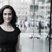 Monica Bhambhani | Social Profile