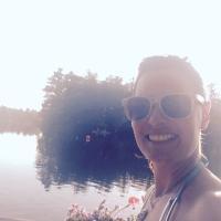 CommuneVintage | Social Profile