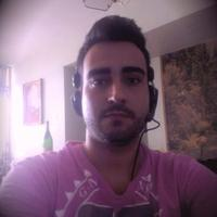Ruben Torres | Social Profile