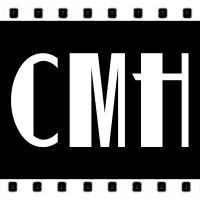 Classic Movie Hub | Social Profile
