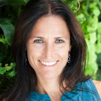 Alison St. Sure   Social Profile