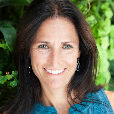 Alison St. Sure | Social Profile