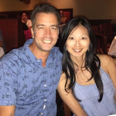 Mike Kai | Social Profile