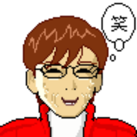 トモくん | Social Profile