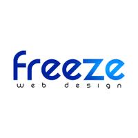 FreezeWeb