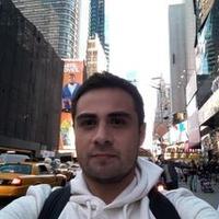 Mky Andrade | Social Profile
