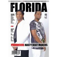 Florida Music | Social Profile