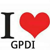 @andrew_gop