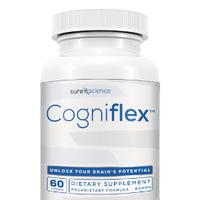 CogniflexBrain