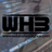 websitehostingbox.com Icon